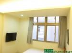 房間一-2